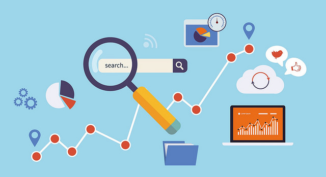 3 best keyword research tools